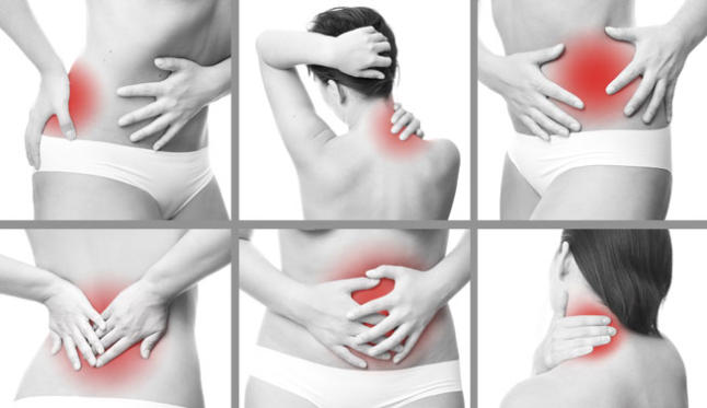 Che cosa VERAMENTE conosci della Fibromialgia?