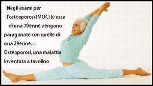 OsteoporosiNonEsiste