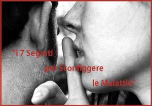 7_Segreti